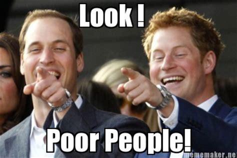 Royal Family Memes - australian politics forum is anyone else sick of the royal family
