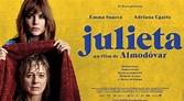 FILM REVIEW: JULIETA (2016) DIR. PEDRO ALMODÓVAR — Musée ...