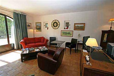 le bureau salon de provence le bureau salon de provence