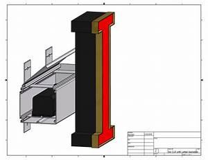 signcomp channel letter raceways em plastic electric With channel letter raceway