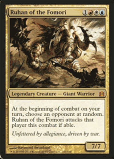 kaalia of the vast commander deck kaalia of the vast commander edh decks articles and