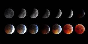 Blood moon (supermoon) lunar eclipse 2015 live stream ...