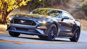 2021 Mustang Drag Pack - Release Date, Redesign, Specs, Price