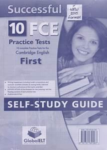 Ccnp Bcran Exam Certification Guide Ccnp Self Study 642 821