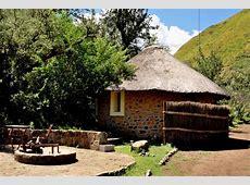 3 Star Riverside Huts Maliba Lodge
