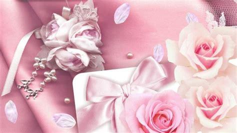 feminine wallpapers hd pixelstalknet