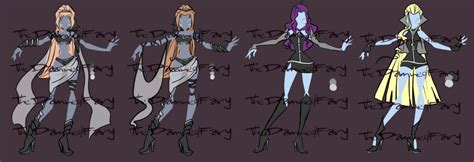 witch designs witch designs by thedamnedfairy on deviantart