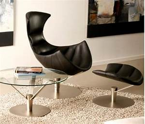 Designer Lounge Sessel : designer lounge sessel tisch und stuhl dresden ~ Whattoseeinmadrid.com Haus und Dekorationen