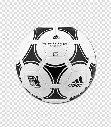 champions league soccer ball clipart   cliparts