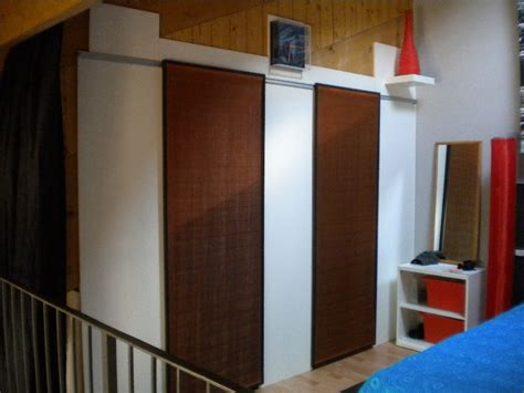 room dividers ikea spotlats