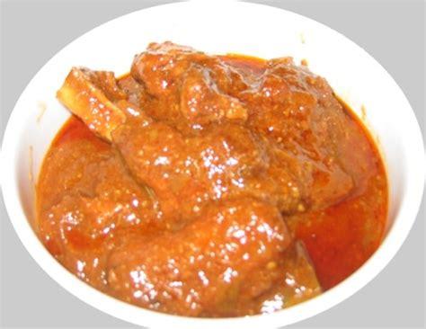sauce arachide afrik cuisine toute la cuisine de l afrique