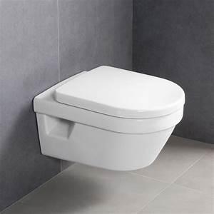 Villeroy Und Boch Wand Wc : architectura villeroy boch wc eckventil waschmaschine ~ Buech-reservation.com Haus und Dekorationen