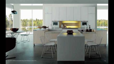 cuisine nord cuisine design nord