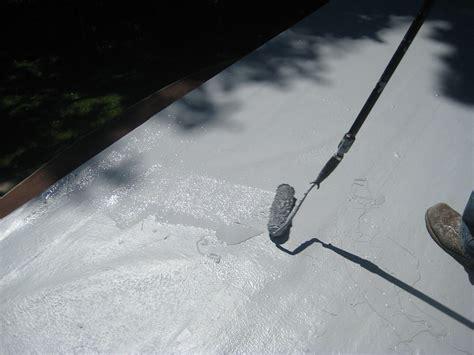 gaco western deck coating gacoroof gaco western