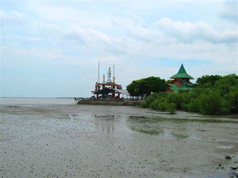 rifais blog tempat tempat angker  surabaya