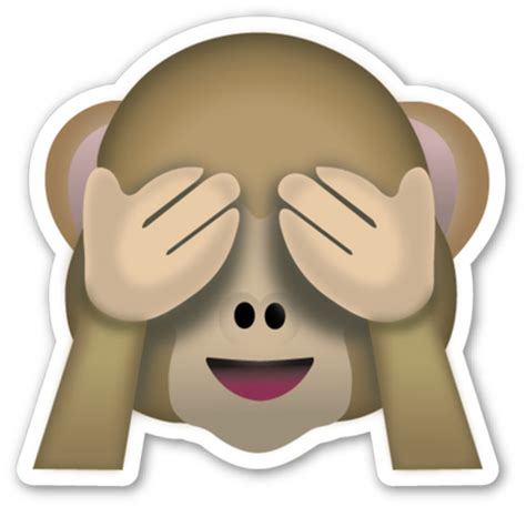 5 Emojis That Accurately Describe What We Saw At The 2014