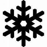 Svg Weather Icons Sn Pixels Wikimedia Commons