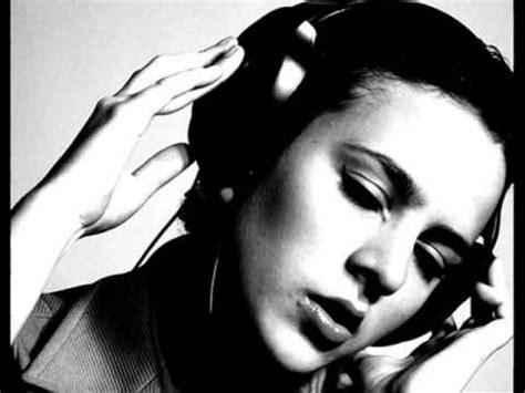 Goga Filipovic - Dostupan 2007 (Remix by Dzoci) - YouTube