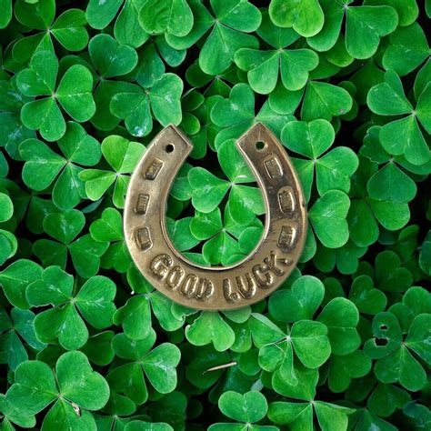 lucky charms  wallpaper android apps  google play