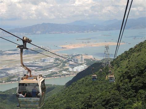 hong kong travel tips       traveling  hong kong    time