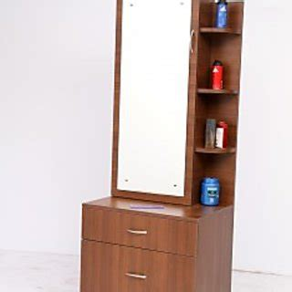 furniture payment login dressing table buy dressing table at best prices from shopclues com