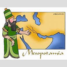 17 Best Ideas About Mesopotamia Lesson On Pinterest  Ancient Mesopotamia, Ancient Civilizations