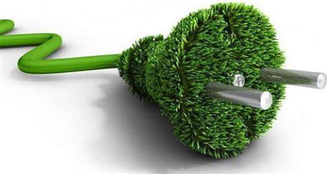 Энергоэффективность posts . facebook