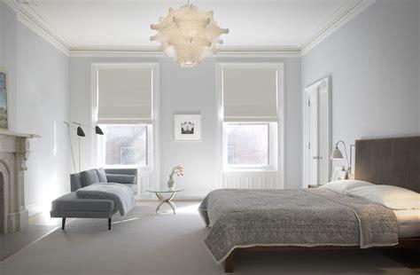 luminaire chambre design quel éclairage et quel luminaire dans une chambre