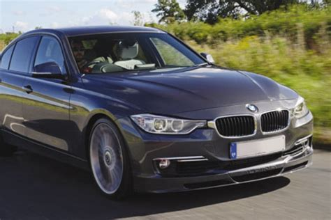 Change For Bmw by How To Change A Clutch On A Bmw 3 Series Mechanexpert