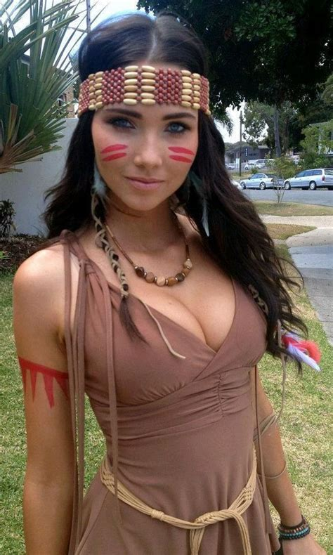 Native American Women Rich Image And Wallpaper