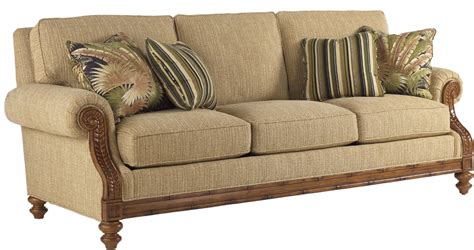Shore Sofa And Loveseat by West Shore Sofa Costa Furniture