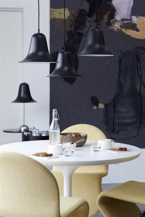 chaise verner panton chaise verpan en tissu tonus ivoire