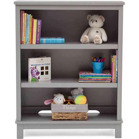 Kids Bookcase Buying Tips Pickndecorcom