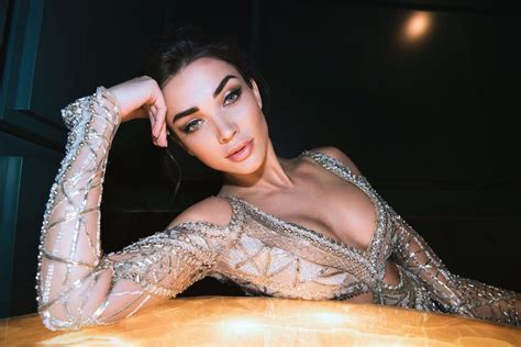 amy jackson nude and sexy 73 photos thefappening