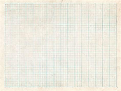Ipad grid template costumepartyrun ipad grid template graph paper for retina ipad noteshelf goodnotes by maxwellsz