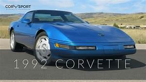 1989 Corvette Engine Compartment Diagram