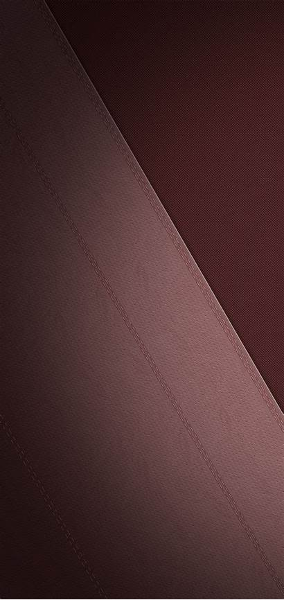 Leather 4k Texture Brown Wallpapers Vivo Huawei