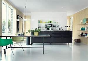 Cuisine Americaine Ikea : les plus belles cuisines americaines cuisine americaine ikea cuisine americaine ikea amnager ~ Preciouscoupons.com Idées de Décoration