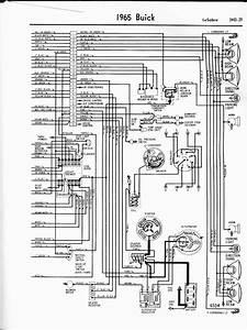 2000 Buick Lesabre Door Diagram