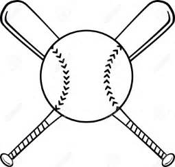 HD wallpapers baseball coach coloring pages