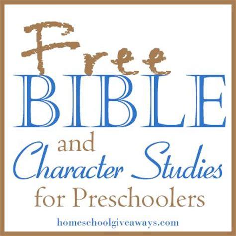 preschool bible stories online 25 best ideas about bible study crafts on 207
