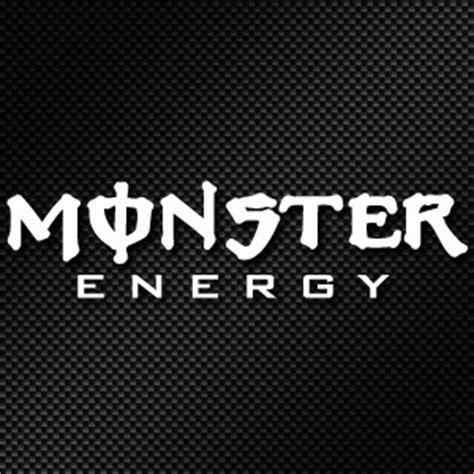 autocollant moto monster energy stickers monster energy