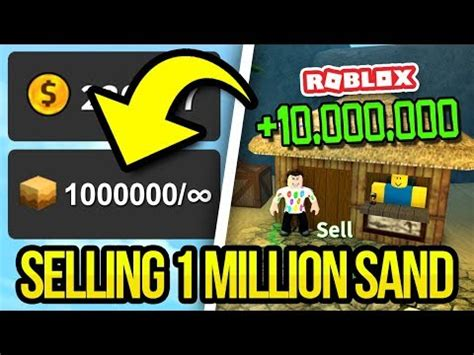 roblox destruction simulator wiki  strucidcodescom