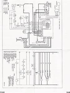 Carrier Heat Pump Pressor Wiring Diagram Free Picture
