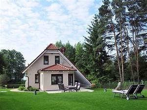 Haus Am See Mp3 : ferienhaus luxus haus am see fleesensee meckenburgische ~ Lizthompson.info Haus und Dekorationen