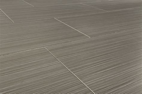 premium porcelain tile tiles interesting premium porcelain tile premium