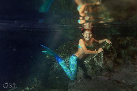 Mermaids Underwater Images  Reverse Search
