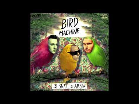 dj snake drop the bass mp3 download 4 55 mb free bird machine mp3 download scardonamusic