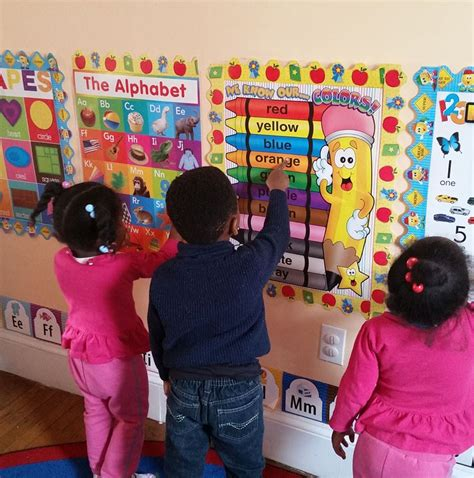 primary colors learning centers home 362 | ?media id=1529837790621840