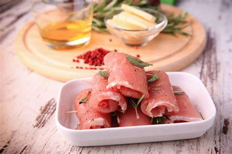 mets cuisin駸 involtini un classique des recette de la cuisine italienne